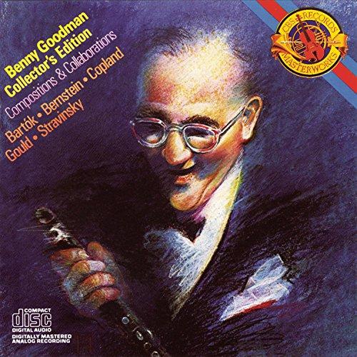 Benny Goodman - Carnegie Hall Jazz Concert - Zortam Music