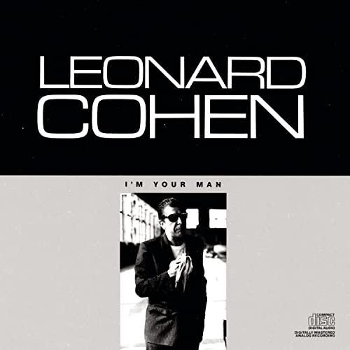 Leonard Cohen - Everybody Knows Lyrics - Zortam Music