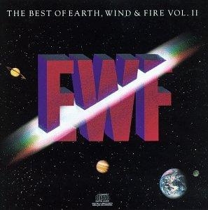 Earth, Wind & Fire - The Best Funk Album In The World... Ever! - Zortam Music