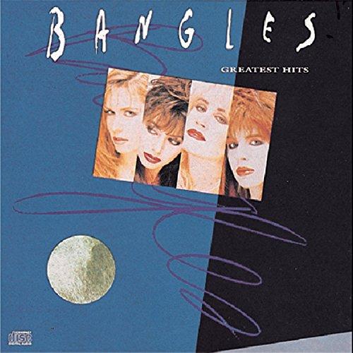 The Bangles - The Bangles - Zortam Music