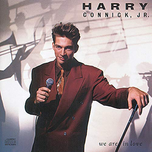 Harry Connick Jr. - We Are In Love - Zortam Music