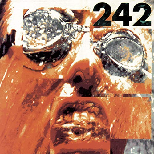 Front 242 - Tyranny (For You) - Zortam Music