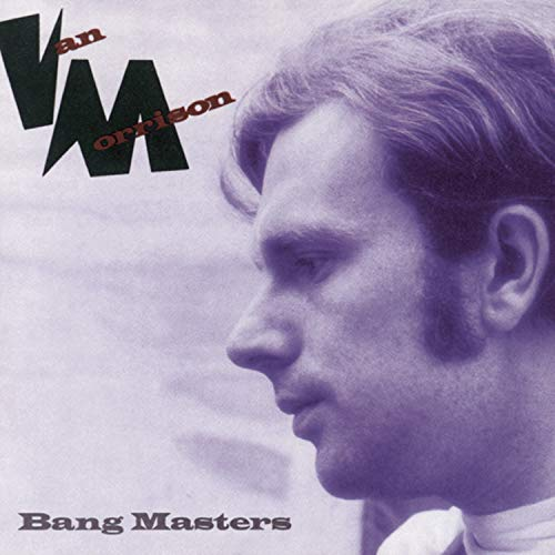 Van Morrison - Masters - Zortam Music