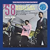 Miles Davis'58 Miles Featuring Stella by Starlight