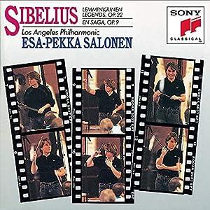Jean Sibelius (1865-1957) - Page 2 B0000027U8.03._SS300_SCLZZZZZZZ_