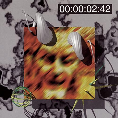 Front 242 - 06:21:03:11 Up Evil - Zortam Music