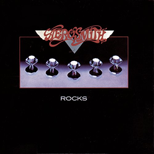 (Ps - Rocks - Zortam Music