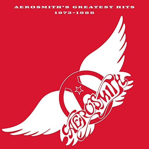 Aerosmith - Greatest Hits (Remaster) - Zortam Music