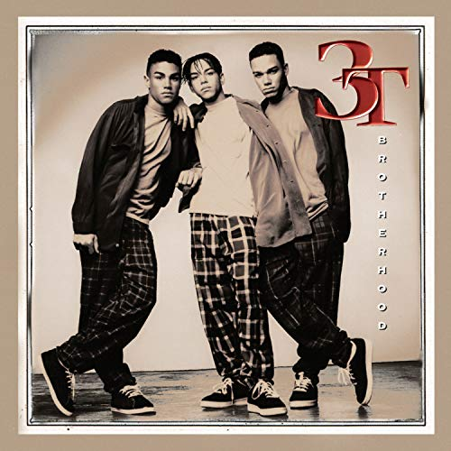 3T - Timelife Music - Simply the best of the 90s CD 2 - Zortam Music