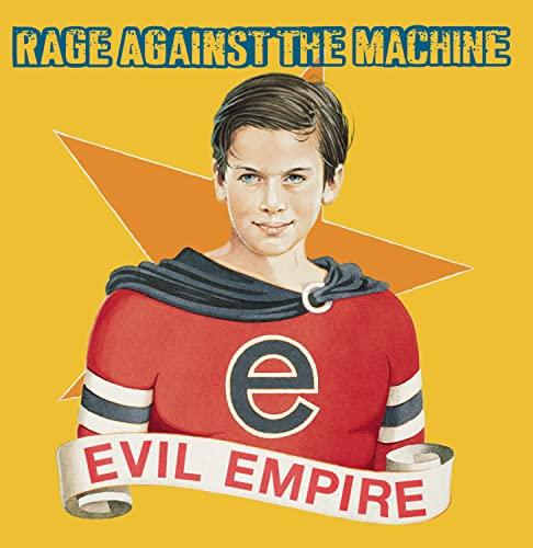 Rage Against The Machine - ×2: Rage Against the Machine / - Zortam Music