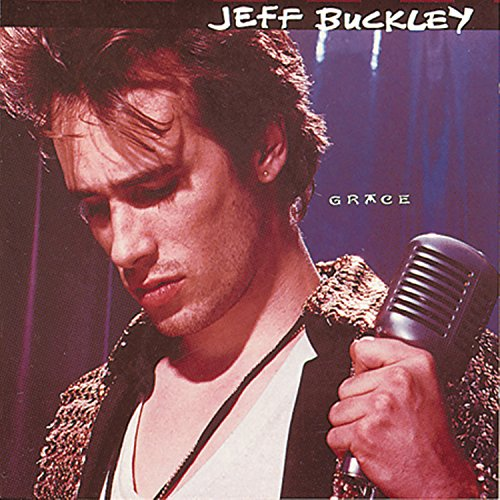 Jeff Buckley - Grace ( Legacy Edition ) - Zortam Music