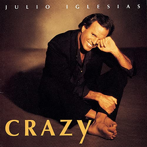 Julio Iglesias - Mi Vida: Grandes Exitos [Disc 2 of 2] - Zortam Music