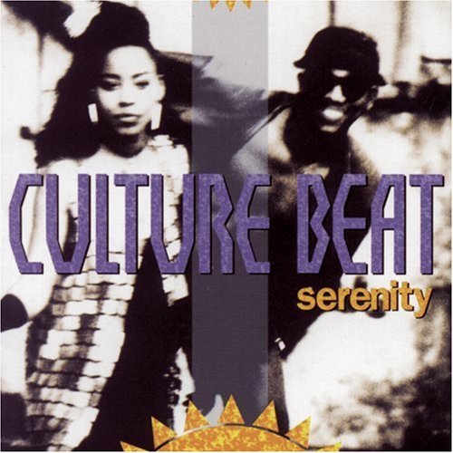 Culture Beat - Die Ultimative Chartshow - 37 Megahits Der Charthistory - Zortam Music