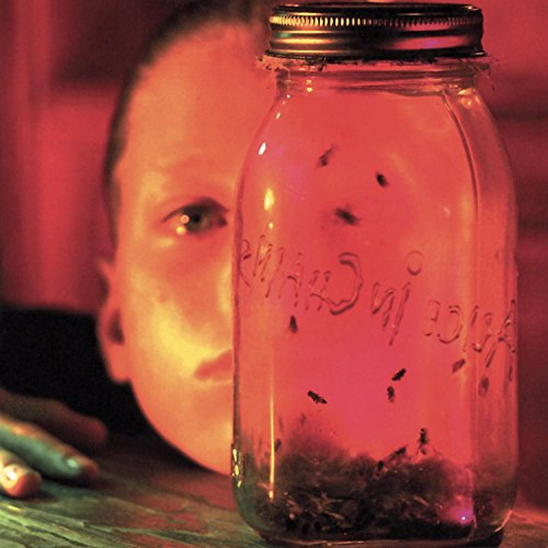 Alice In Chains - Jar Of Flies - Zortam Music