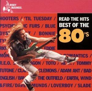 A-Ha - 20 Years of Hits 1980-1999 - Zortam Music