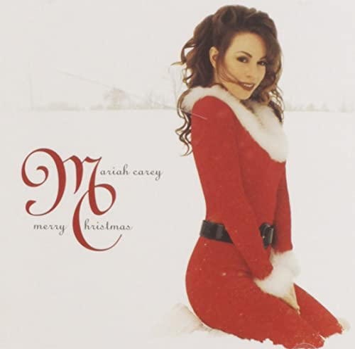 Mariah Carey - Pr - Zortam Music