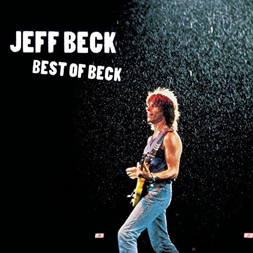 Jeff Beck - Best Of Beck - Zortam Music