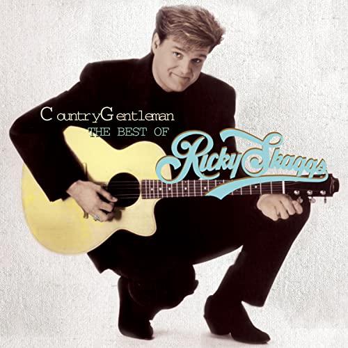 Ricky Skaggs - 1981-1991: Best Of: Country Ge - Zortam Music