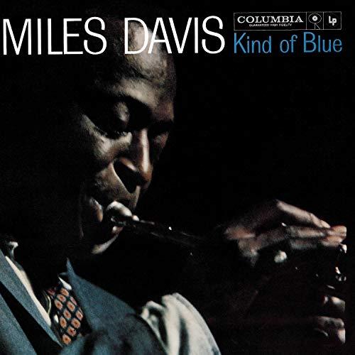 Miles Davis - Paris Jazz Concert, 10-11-1960 - Zortam Music