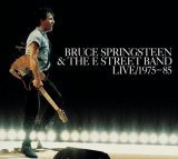 Bruce Springsteen - Live 1975 - Zortam Music