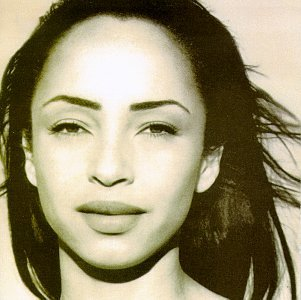 Sade - Best of - Zortam Music