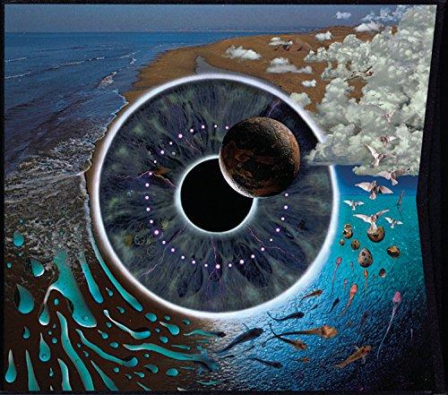 Pink Floyd - Pulse (DVDA) - Zortam Music