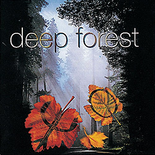 Deep Forest - Bohemian Ballet Lyrics - Zortam Music