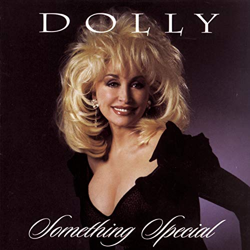 DOLLY PARTON - I Will Always Love You (With Special Guest Vince Gill) Lyrics - Zortam Music