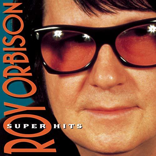 Roy Orbison - Super Hits - Zortam Music