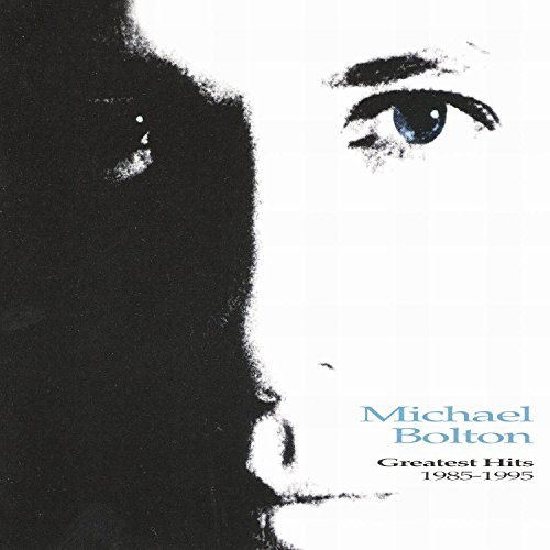 Michael Bolton - Always And Forever Ii - Zortam Music