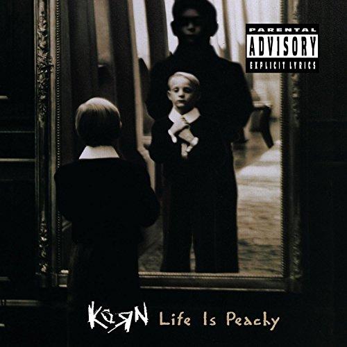 Korn - Latin Gold - Zortam Music