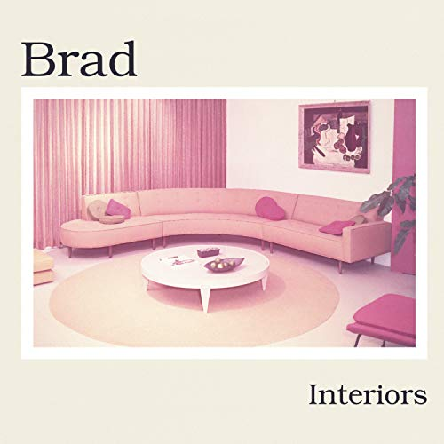Brad - Interiors - Zortam Music