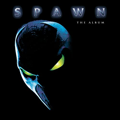 The Crystal Method - Spawn Soundtrack - Zortam Music