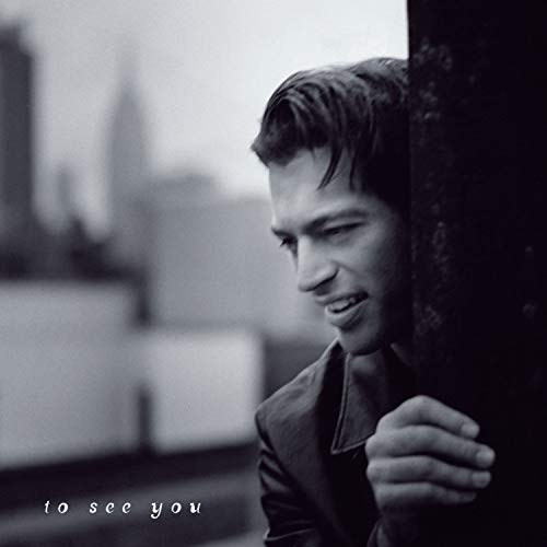 Harry Connick Jr. - To See You - Zortam Music
