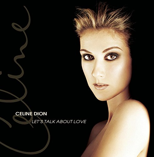 Celine Dion - Very Best Of - Zortam Music