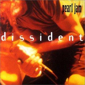 Pearl Jam - Once (Live) Lyrics - Zortam Music