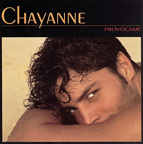 Chayanne - Provocame - Zortam Music