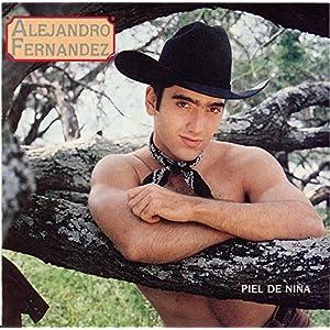 A ver a ver.. ¿Que tema te gusta mas de cada CD de Alex?.. B000002DOI.01._AA300_SCLZZZZZZZ_