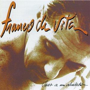 Franco De Vita - Voces a mi Alrededor - Zortam Music