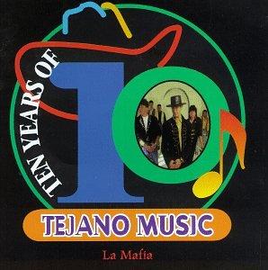 La Mafia - Tejano Music - Zortam Music