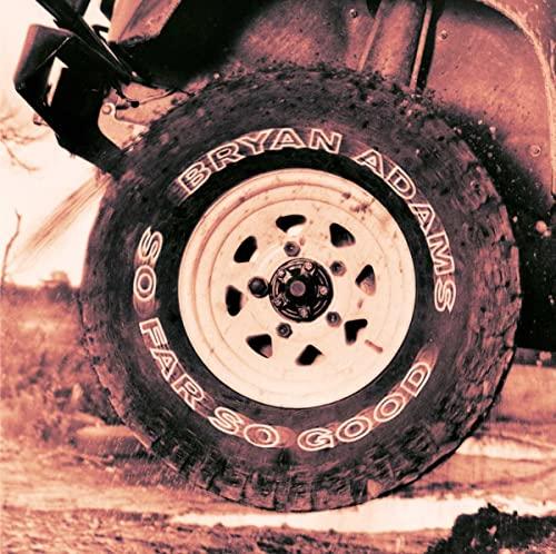 Bryan Adams - Singles - Zortam Music