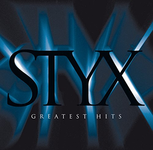 Styx - The Best Of Times Lyrics - Zortam Music