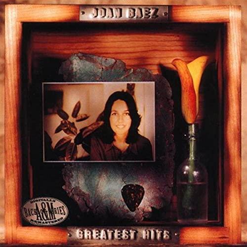 Joan Baez - Baez, Joan - Zortam Music