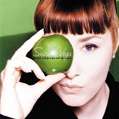 Suzanne Vega - Close-Up, Vol. 1: Love Songs - Zortam Music