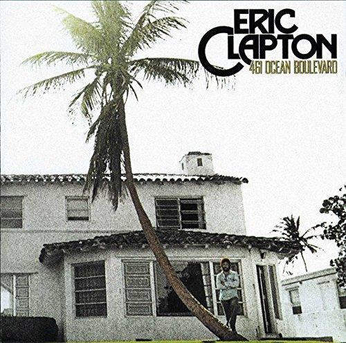 Eric Clapton - Ocean Boulevard (Delux Edition) Disc 1 - Lyrics2You