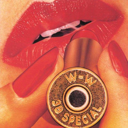 .38 Special - Rockin