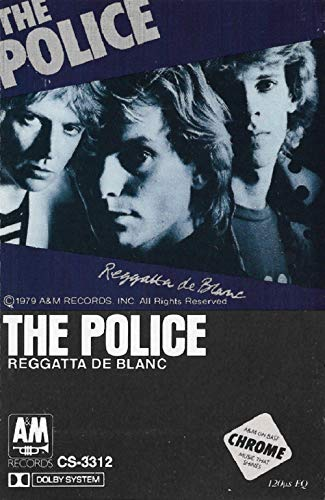 The Police - Hµ - Zortam Music