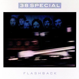 38 SPECIAL - THE BEST OF .38 SPECIAL - Zortam Music