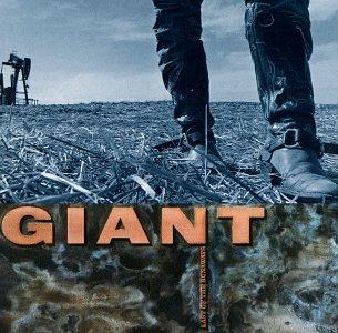 GIANT - I