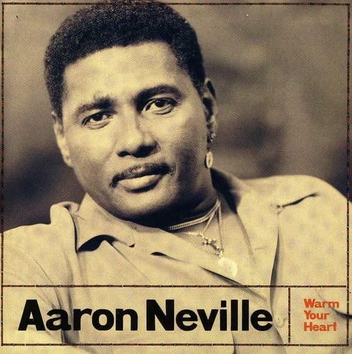 Aaron Neville - Ave Maria Lyrics - Lyrics2You